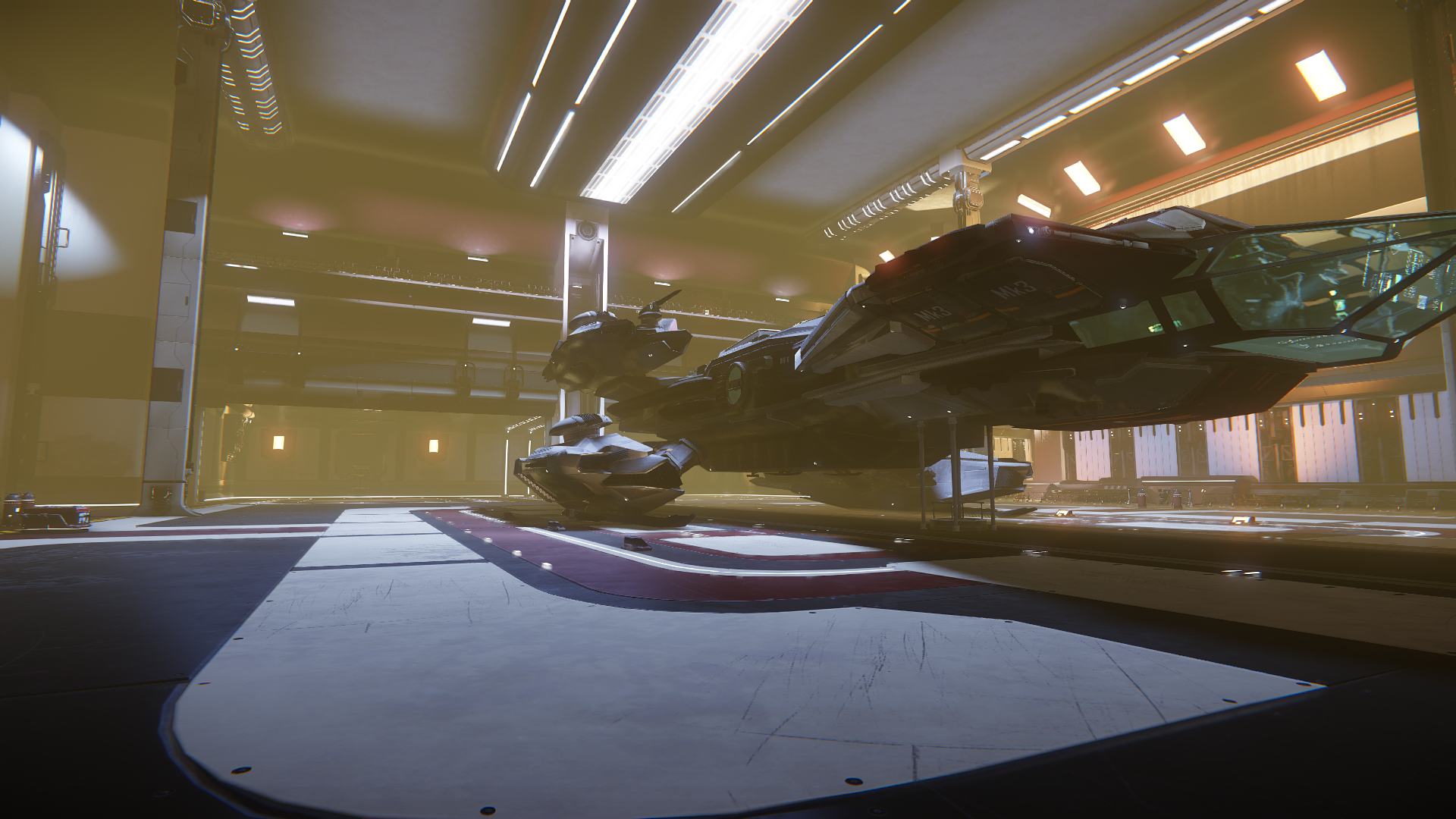StarCitizen 2013-08-29 19-50-31-80.png