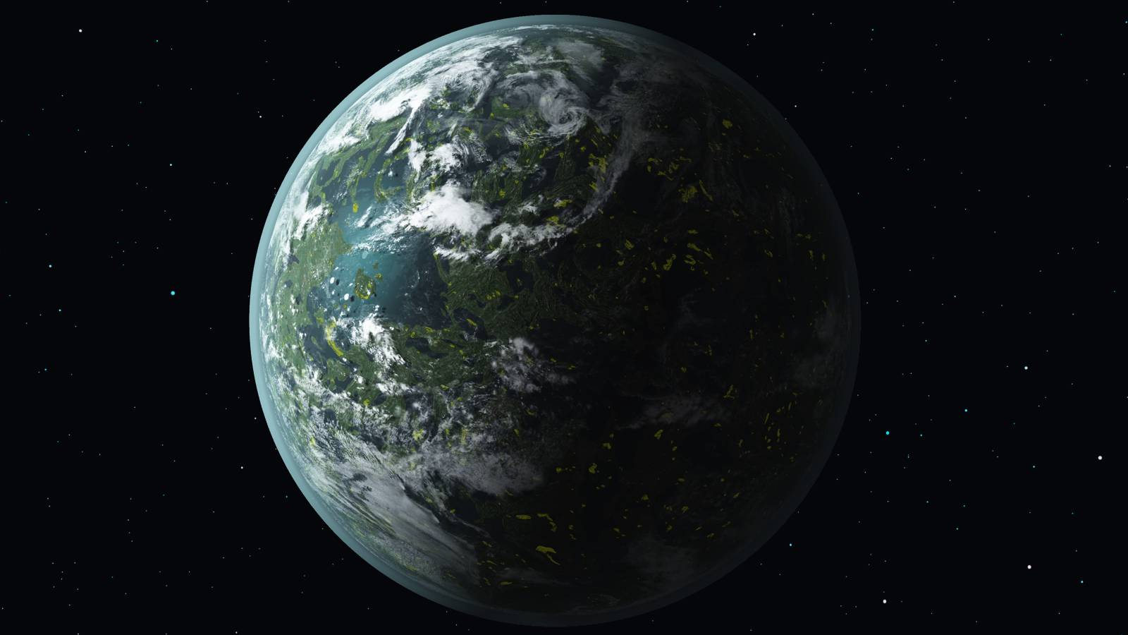 Planet-test-Lights.jpg