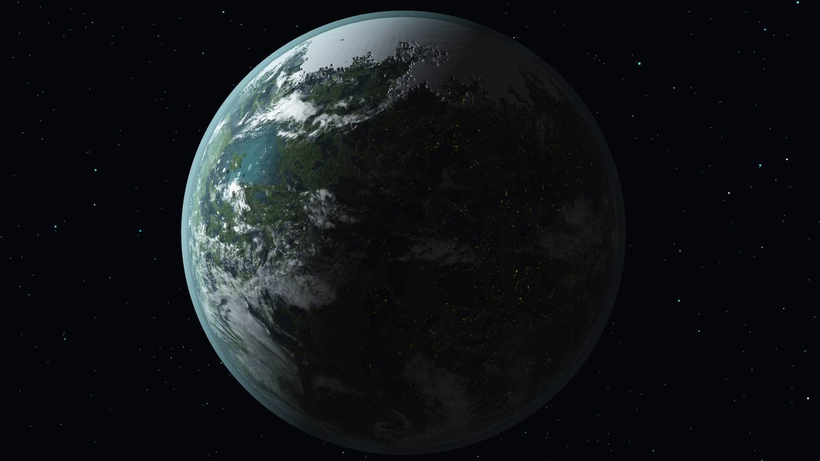 Planet-test-Lights3.jpg